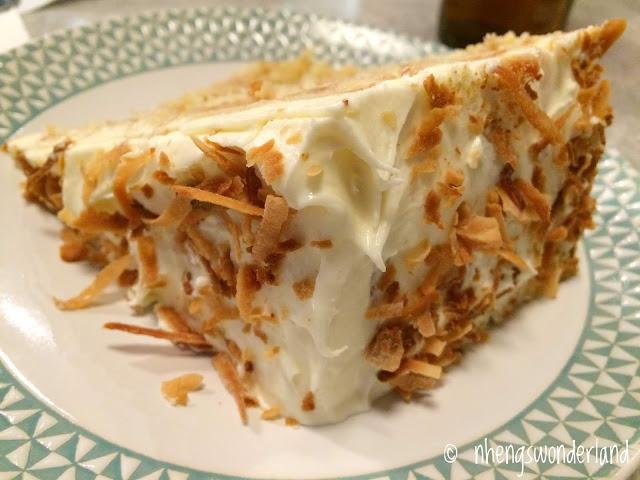 coconut-nutter-cake