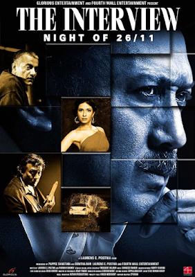 The Interview: Night of 26/11 (2021) Hindi world4ufree1