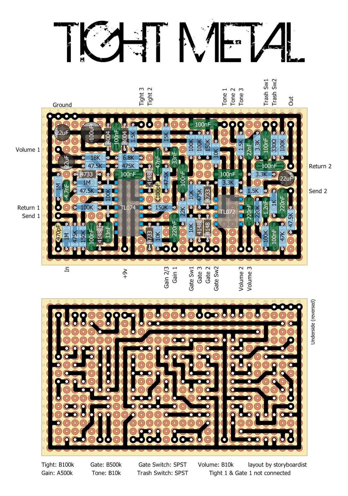 vga to rca converter wiring diagram images joystick usb wiring diagram also dvi to vga pinout [ 1121 x 1600 Pixel ]