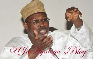 Jega, former INEC chairman, joins PRP