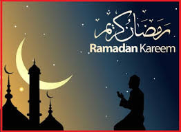 Ramzan, Wishes, 2018, Ramzan wishes 218, Ramzan whatsapp status, Ramzan wishes 2018, Ramadan status 2018ramzan wishes 2018, Ramadan month wishes 2018, Ramadan mubarak wishes 2018, Ramadan 2018, Ramadan 2018 date, Ramadan messages 2018, Ramadan quotes 2018, Ramadan greetings 2018, Happy ramadan mubarak messages 2018, Ramadan wishes in hindi, Ramadan wishes in englishramadan chand mubarak whatsapp status video 2018, Best ramzan wishes whatsapp status 2018, Ramadan mubarak whatsapp status video 2018ramadan wishes, Ramzaan status, Ramzaan whatsapp status video, Ramdan whatsapp status, Ramadan, Ramadan 218, Ramadan mubarak, Ramadan quotes 218, Ramadan greetings in english, Ramadan 217 greetings, Ramadan quotes sayings in english, Ramadan kareem 218, , Ramadan wishes in englishramzan whatsapp status, Ramadan status 2018ramadan chand mubarak whatsapp status video 2018, Ramadan mubarak whatsapp status video 2018ramadan, Eid 2018, Eidul adha 2018, Eidul fitr 2018, Ramadan in haram 2018, Ramadan arabic nasheed 2018, Shabe qadar 2018, Ramadan in madina 2018, Umrah 2018, Islam 2018, Ramadan mubarak 2018, Ramadan in saudi 2018, Ramzan greeting, Ramadan mubarak videoramzan whatsapp status, Ramzan mubarakramadan, Ramzan ki naat, Ramzan mubarak naat, Ramzanul mubarak whatsapp status, Ramzan mubarak naat whatsapp status videos 2018, Ramzannabisha'scorner, Ramzan 2018, Ramzan mubark, Ramzan ki fazilat, Ramzan ki qawali, Rozay ki fazeelatramadan jumma mubarak whatsapp status video 2018, Best jumma wishes whatsapp video status 2018ramadan wishes, Ramadan kareem, Ramadan animation, Ramadan kareem 2017, Ramazan, Ramadan nazam, Ramadan qawwali best, Shabe qadar, Ramadan tamplate, Islamic animation, The humanityramadan, Whatsapp status video, Animation, Messages, Quotes, Download, Happy ramadan, Ram, Ramadan mubarak videoramadan naat whatsapp status ramazan naat whatsapp sta, Best islamic whatsapp status, Ramadanmessages}, Islam, Ramadan moon opener, Islamic whatsapp status in hindi, Islamic status, Status, Mubarak, Best images, Islam is the best, Muslim calendar, Fasting, Prayers