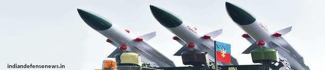 Strategic Autonomy No Longer Serves India's Interests