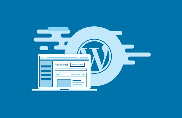 How To Install WordPress Theme From Zip File - Themeforest's Theme Installation Guide