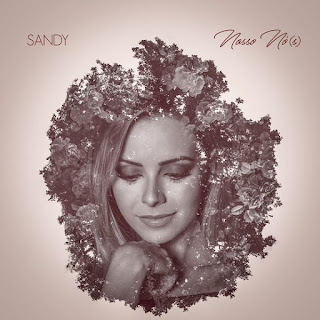 Baixar Música Nosso Nó(s) - Sandy