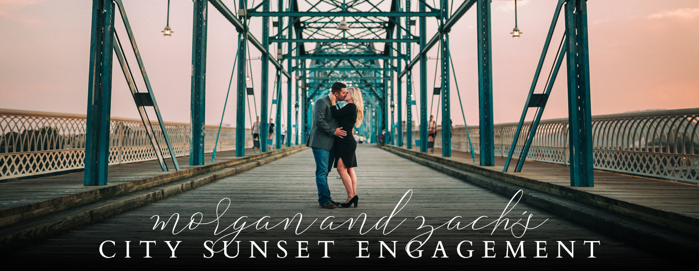 http://blog.magruderphotoanddesign.com/2015/10/morgan-zach-engaged.html