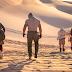 'Jumanji: Próxima Fase' apresenta trailer com Danny Glover e Danny DeVito