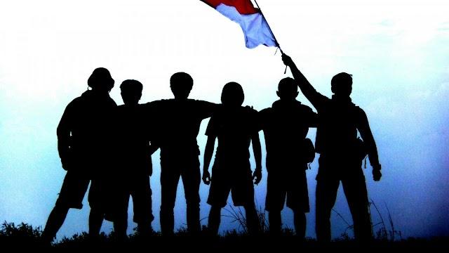 PILKADES Serentak Purwakarta, Waktunya Pemuda Ambil Alih Kepemimpinan Desa