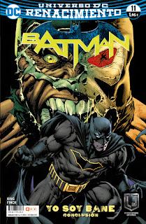 https://nuevavalquirias.com/renacimiento-batman-serie-regular-comic-comprar.html