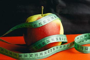 ايهما أفضل لتخفيف الوزن الوجبات منخفضة الدهون ام شئ اخر