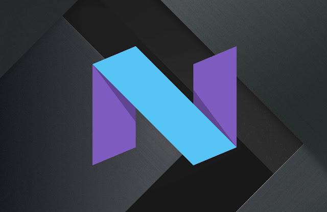 Android N On any Device