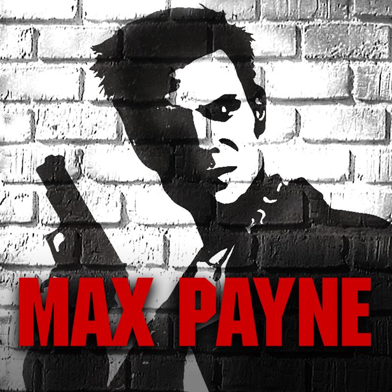 Max Payne Mobile v1.7 Apk (Andorid)