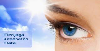 mata, kesehatan mata, tips kesehatan mata, kesehatan mata anak, menjaga kesehatan mata anak, cara merawat kesehatan mata, tips jaga sehat mata, cara menjaga kesehatan mata secara alami