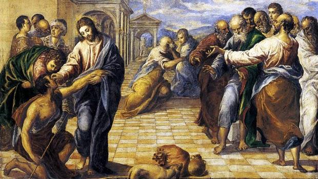 Exploring the Mormon Mandate to Transhumanism