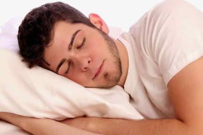 Apa Itu Sleep Paralysis (Tindihan)?