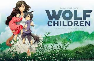 http://patronesamigurumis.blogspot.com.es/2014/08/wolf-children.html