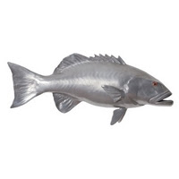 https://www.ceramicwalldecor.com/p/coral-trout-fish-wall-decor.html