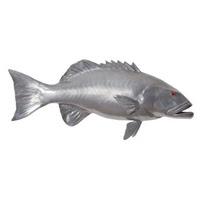 https://www.ceramicwalldecor.com/p/coral-trout-fish-wall-decor.html