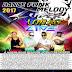CD DANCE FUNK MELODY SUPER LOBÃO LIVE 201 DJJOELSON VIRTUOSO