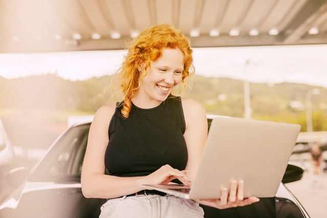 Cara Jual Mobil Online agar Cepat Laku dan Harga yang Tinggi