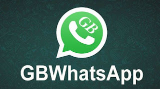 Download Aplikasi GBWhatsapp