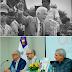 PUBLICAN POR PRIMERA VEZ DOCUMENTOS HISTÓRICOS DE LA PRESIDENCIA DE JUAN BOSCH