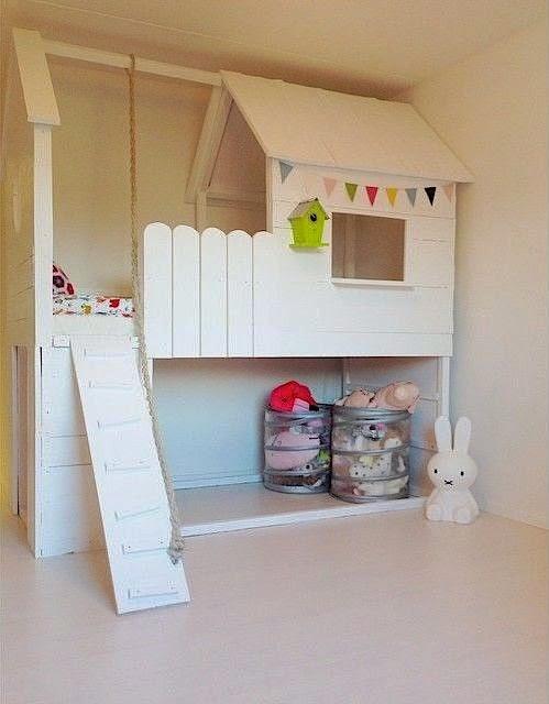mommo design ikea hacks. Black Bedroom Furniture Sets. Home Design Ideas
