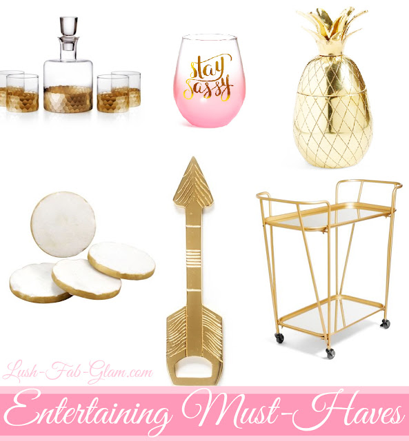 http://www.lush-fab-glam.com/2017/07/entertaining-must-haves.html