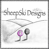 Sheepski modeli