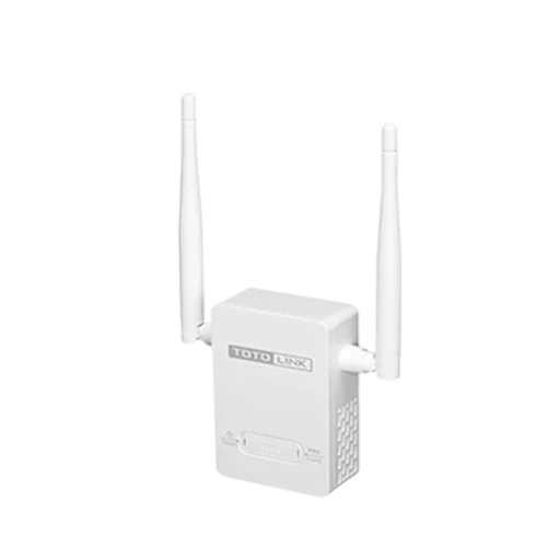 Router Wifi ToToLink EX200