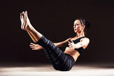 Những tư thế asana mà người mới bắt đầu tập Yoga nên biết