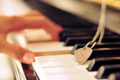 Mục tiêu cuối cùng của việc học đàn piano là gì