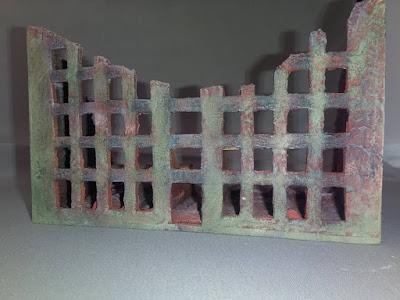 Ruin picture 1