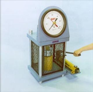 jual alat compression machine di BANDUNG  082130325955