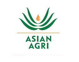 Lowongan Kerja D3/S1 PT Asian Agri Juli 2021