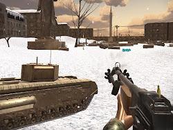 لعبة الحرب العالمية 2 للكمبيوتر بدون تحميل اون لاين