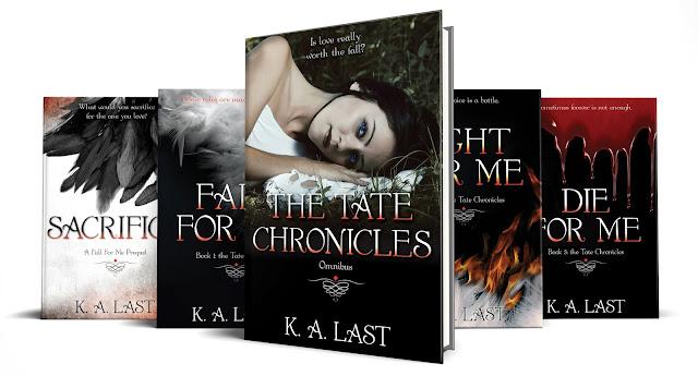 http://www.kalastbooks.com.au/p/the-tate-chronicles.html