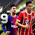 FTS 19 APK Download with OBB+ Data for Android- First Touch Soccer 2019