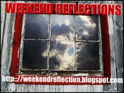Weekend Reflections Rock !