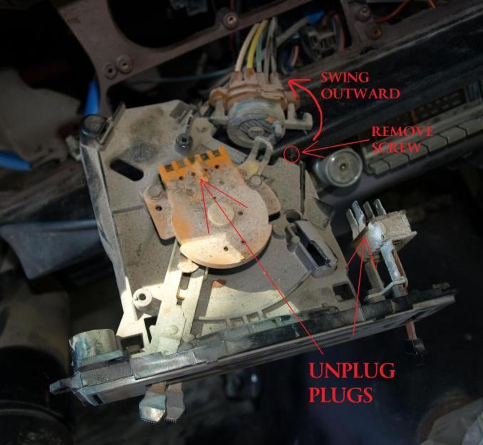 Firebird Dash Wiring Diagram Get Free Image About Wiring Diagram