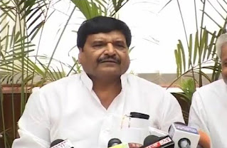 bureaucrat-out-of-control-shivpal-yadav