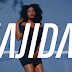 (Download Video)TID-Najidai ft Q chief - Najidai video(New Mp4 )