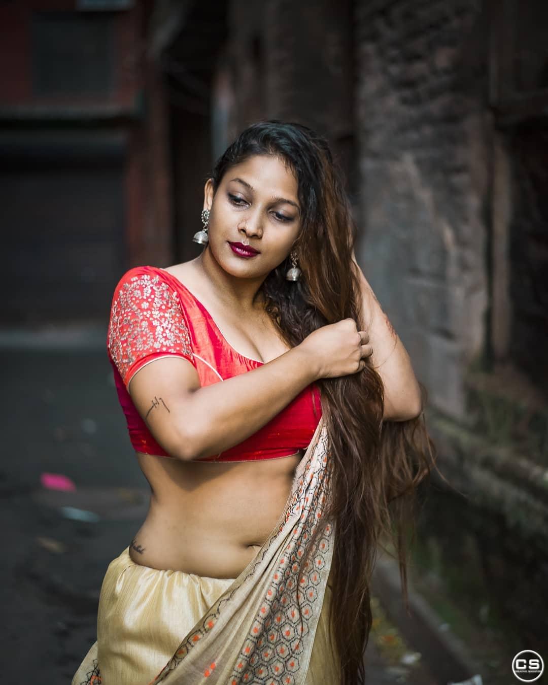 sexy-bengali-story