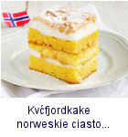 http://www.mniam-mniam.com.pl/2017/10/kvfjordkake-norweskie-ciasto_15.html