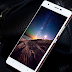 Oukitel C4 Is Most Powerful Medium-Low-ranged Android Phone You Probably Never Heard About