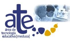 http://www3.gobiernodecanarias.org/medusa/ecoescuela/ate/medusa/