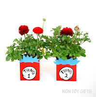 http://nontoygifts.com/thing-1-and-thing-2-recycled-planters/