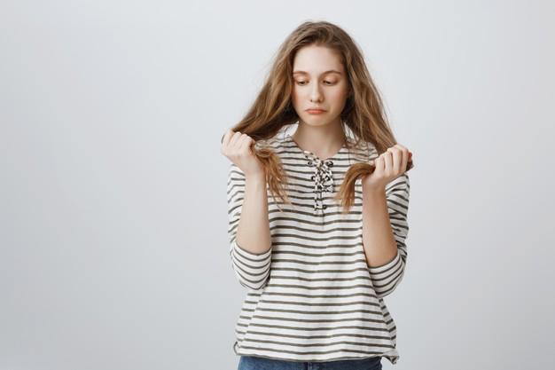 Cara mudah mengatasi uban rambut dengan alami