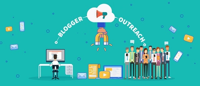blogger outreach agency blog outreach services buy backlinks purchase dofollow links seo sponsored posts