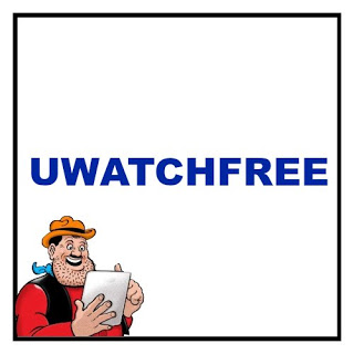 UwatchFree Kodi Addon for Movies and Tvshows