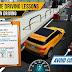 Download Driving School Test Car Racing Mod Apk v1.0 Unlimited Money